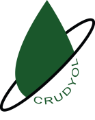 Crudyol Transparent